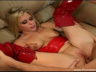 Naked Brother And Sister Pictures And Videos Fucking, Pornstar Knows How To Fuck Blonde Blowjob Hardcore MILF anal