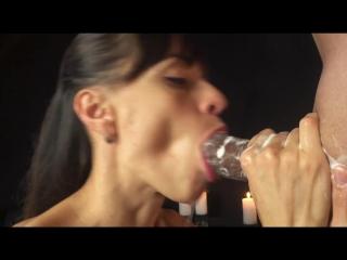 Dirty Porn Com, Reife Fotzen Ficken, Gratis Porno Ohne Anmeldung
