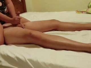 Chaina x video com temptedsecrets cruel mistress does tease and denial on her boy, tease denial kink