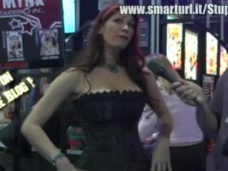 Video 760706903: tiffany mynx, ass big tits boobs, ass big tit pornstar