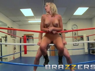 Eating out movie download brazzers jessica lynn & jordan ash buzzonga boxing, bigtitsinsports big bo