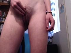 Big Tit Teen Orgasm Marathon and mouth fetish
