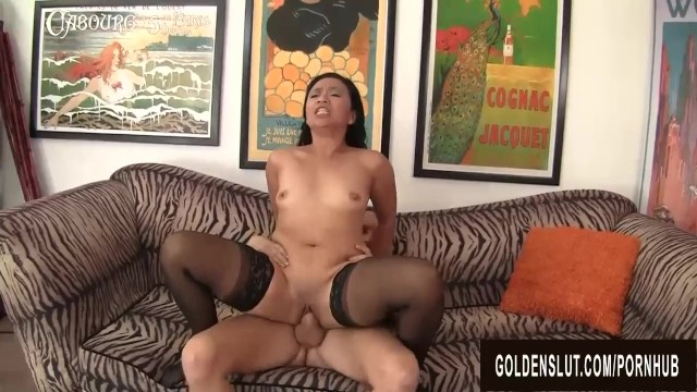 Adria Rae and Abby Lee Brazil Pleasure Each Other To Orgasm