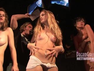 Anal videos porno despedidas de solteras