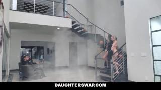 Others each sluts fuck daughterswap stepdads star wars daughterswap smalltits
