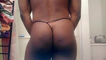 Underwear model...pt 3