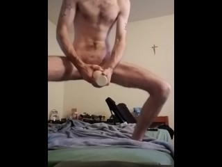 Prenadas putas videos putas morenas
