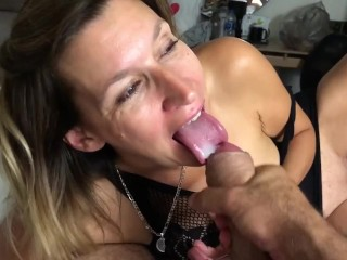 Midgets Fucking Midgets Seduced, Fetish Heel Hi Stocking Hd