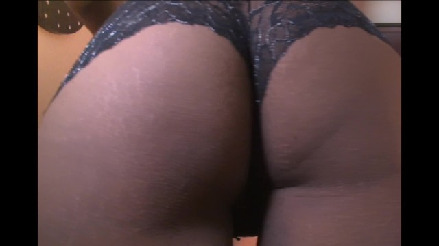 Pull my panties down spank me Spanking my ass and pulling my panties down