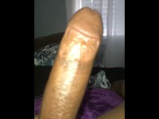 Mujer busca sexo en vigo donostia