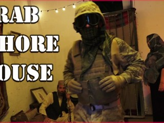 Youtube Com Fucking Videos Tour Of Booty - American Soldiers Slinging Dick In An Arab Whorehouse,