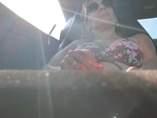 Chupito erotico porno de rubias desnudas