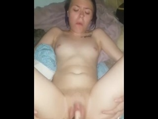 Casual sex contacts uk amateur homemade video 74 ass fuck amateur homemade anal crempie home