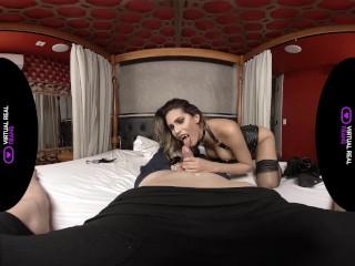 Prostitutas anal madrid prostitutas en san andres de la barca