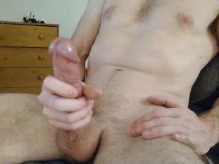 un gusto sexual sexo zorras chica gay
