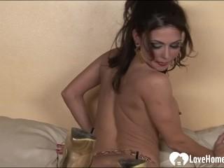 Tetonas espanolas follando free videos porno