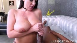 Best hd pov porn