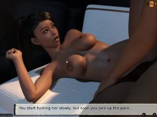 Videos sexo anal gratis videos sexo lesbianas