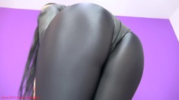 The price you'll pay for the ass worship reward Preview