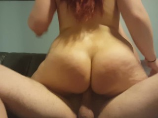 Big butts in mini skirts amanda gagged bdsm kink mom mother babe blonde bondage fetish milf