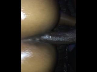 windel und gummihosen schampen geile