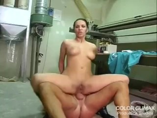 Find german mature women interracial fuck