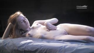 Sensual Bed - Fine-erotica.com