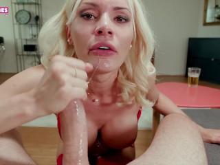 Sort fleshlight porno