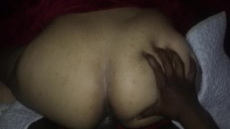 Fucking A Bitch