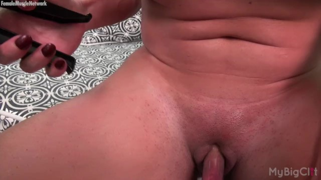 Kendra lust ass fucked