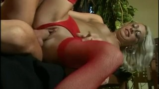 In love  fraternal sisters comparison two scene down porn