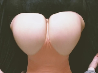 Real Couple Homemade Clips Compilation: Big Ass Shaking, Fucking & Moaning!