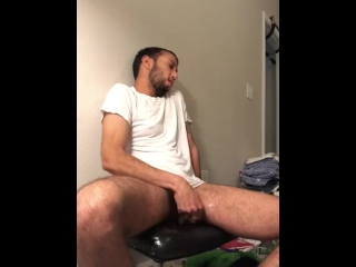 Wildly turned on. Squirt/Piss play with orgasm.