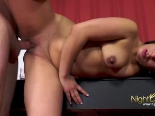 Videos porno gratis peludas cumlouder anal