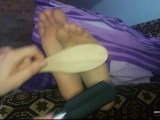 Prostitutas huesca prostitutas en arganda del rey