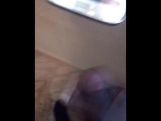 Video prostituta escorts que es