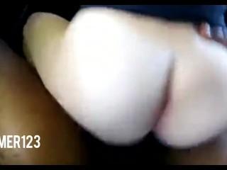Anuncios de prostitutas videos de prostitutas en cuba