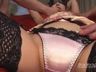 Prostitutas de lujo espana prostitutas a domicilio bcn