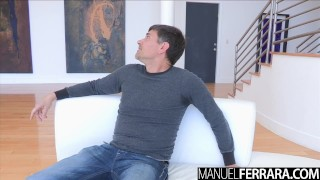 Real lesson kate's french manuel a anissa weiner ferrara fuck anal