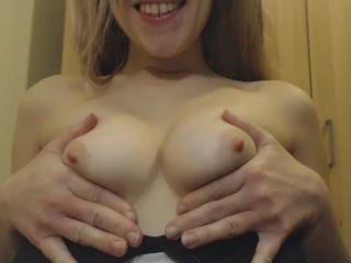 Videos sexo prostitutas prostitutas maduras espanolas