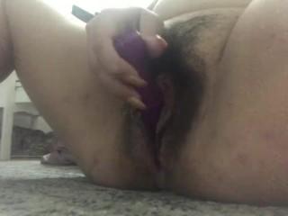 Masajistas porno chicas calientes
