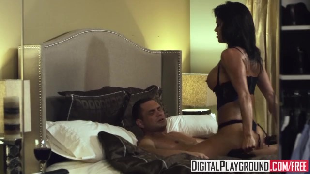 porno afrykańskie