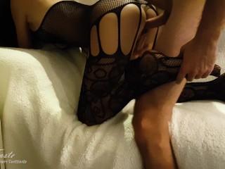 Prostitutas de juego de tronos prostitutas en la linea de la concepcion
