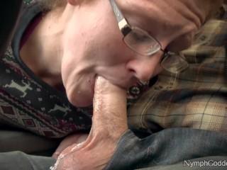 Mil anuncios prostitutas prostituta video