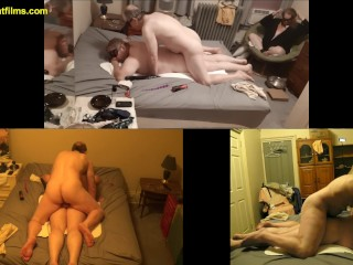 Probador de prostitutas videos reales con prostitutas