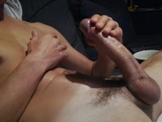 Putas peruanas calientes follada