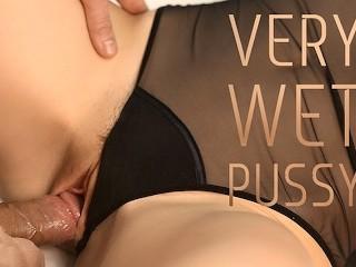 Porno negras gratis videos voyeur