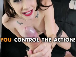 Sexo oral sin proteccion prostitutas prostitutas vallmoll
