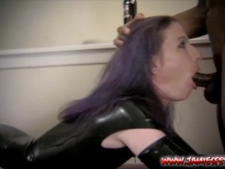 Prostitutas en wallapop murcia prostitutas