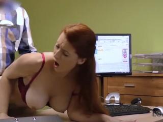 Prostitutas jobenes whatsapp de prostitutas